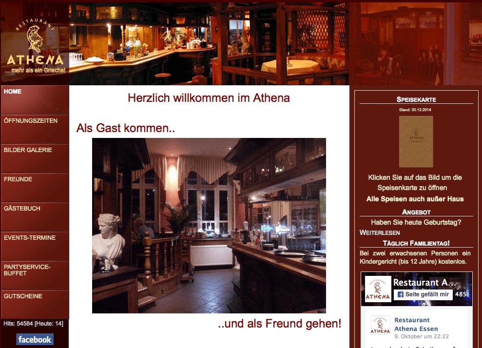 restaurant, griechisch, essen steele, essen überruhr, athena, essen,taxi essen, taxi bestellen
