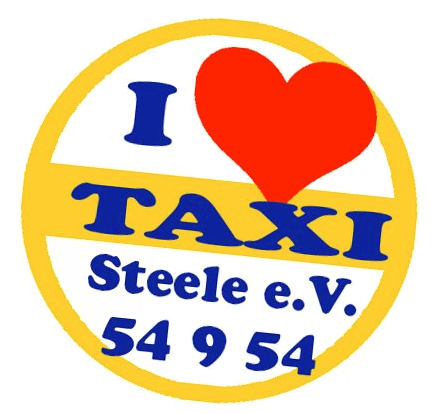 Taxi Steele e.V.